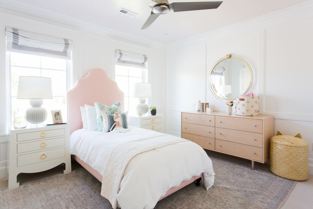 Girls'+Room+with+pink+ceiling+(Melted+Ice+Cream+by+Benjamin+Moore)+__+Studio+McGee.jpg